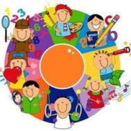 Więcej o: Zajęcia pozalekcyjne w Szkole Podstawowej w Korzeczniku