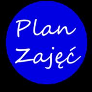Więcej o: Plan zajęć