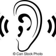 Więcej o: Stymulacja Słuchu Johansena