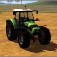 Więcej o: Terminy zjazdów kursu rolniczego w 2017 r.
