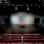Więcej o: Teatr w Kaliszu