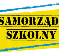 Więcej o: Wybory do Samorządu Uczniowskiego