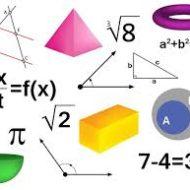 Więcej o: Międzyszkolny Konkurs Matematyczny