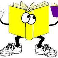 Więcej o: Starsi czytają młodszym :)